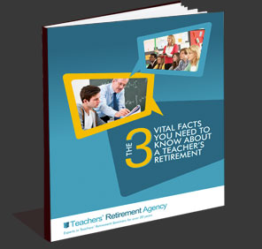 Ebook About Teacher Retirement and Pensions